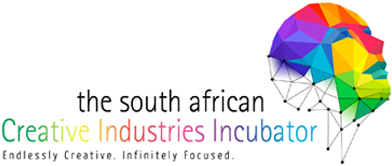 SA Creative Industries Incubator